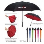 48-inch-Arc-Two-Tone-Inversion-Umbrella--Hit-200