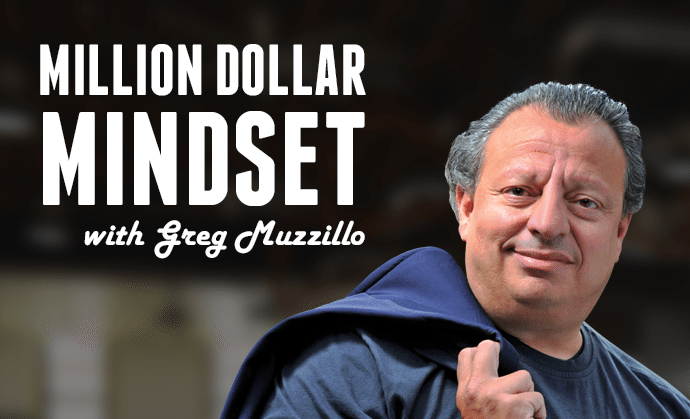 Proforma-Blog-Million-Dollar-Mindset-Greg-Muzzillo