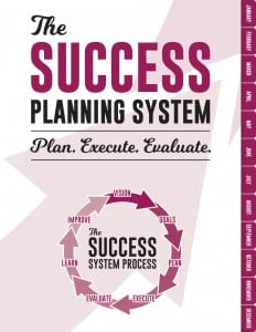 Success-Planning-System-Cover-p2