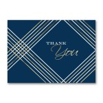 carlson Craft_Thank You Geometric